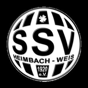 SSV Heimbach-Weis